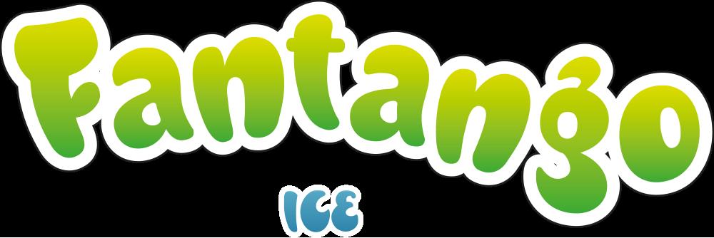 Fantango Ice