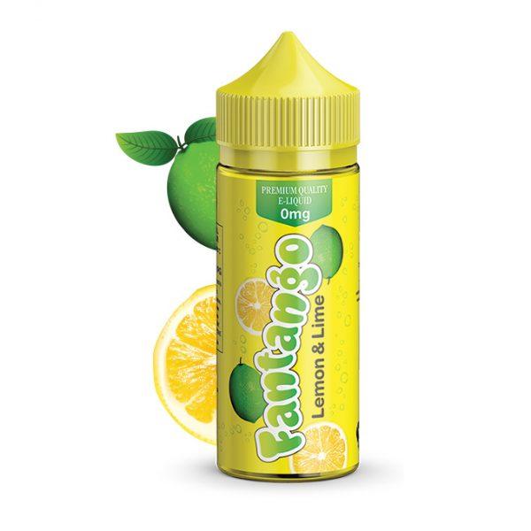 Fantango Lemon & Lime