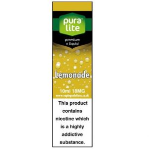 Puralight Lemonade